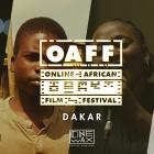 OAFF_banner_DAKAR_1920x1080_canalolympia