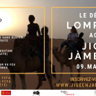 09.mars.2019 FLYERS OFFICIEL